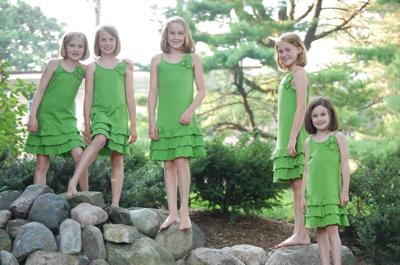 girl cousins 3